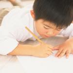 学習の自然治癒力